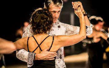 tango-11
