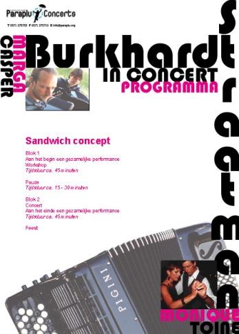 20040517_BurkhardtStraatman