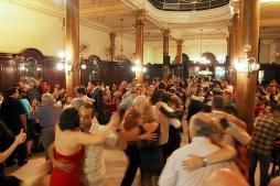 Buenos_aires_tango